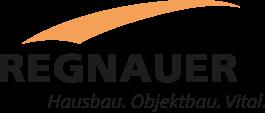 Holzfertigbau: Hausbau und Gewerbebau – schlüsselfertig bauen mit Regnauer.